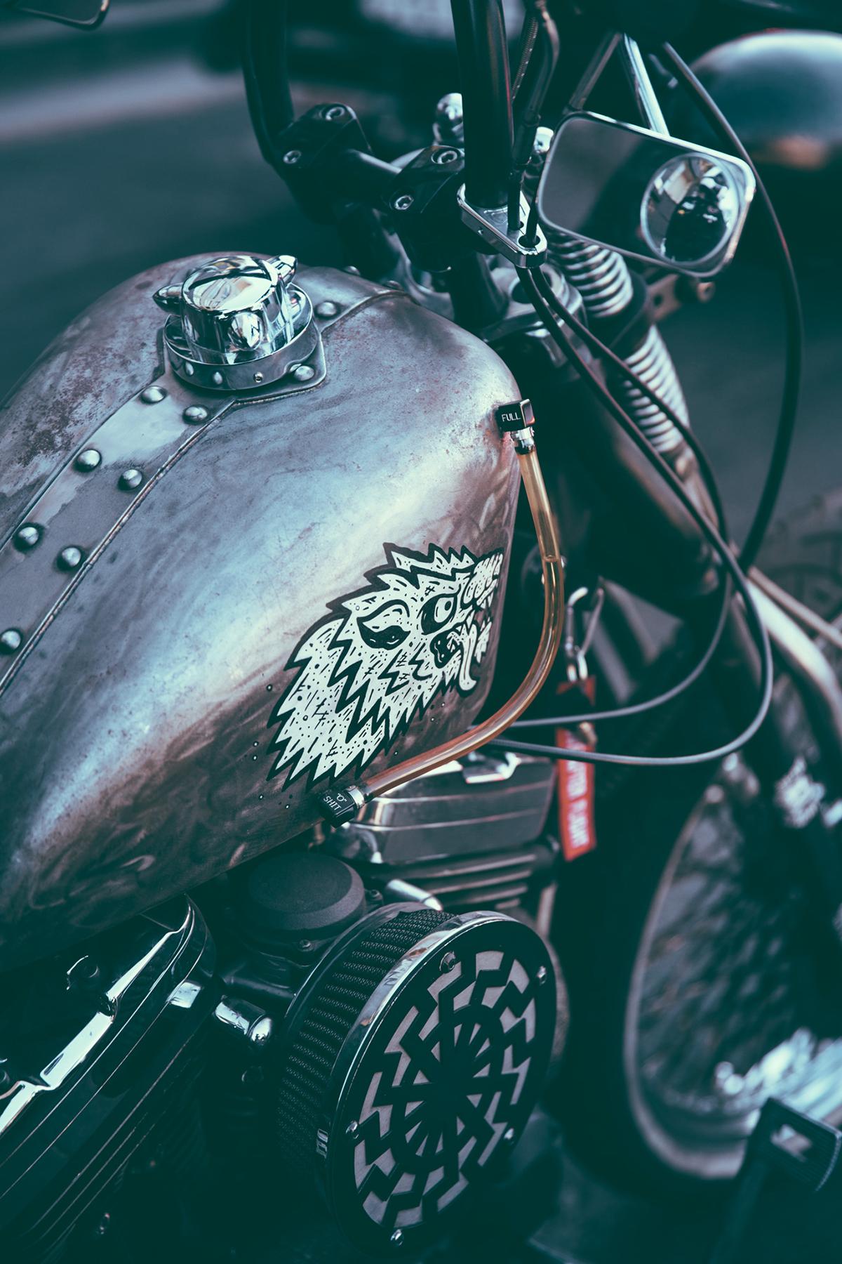 Harley-Davidson_Sportster_Chopper20160728-(403)