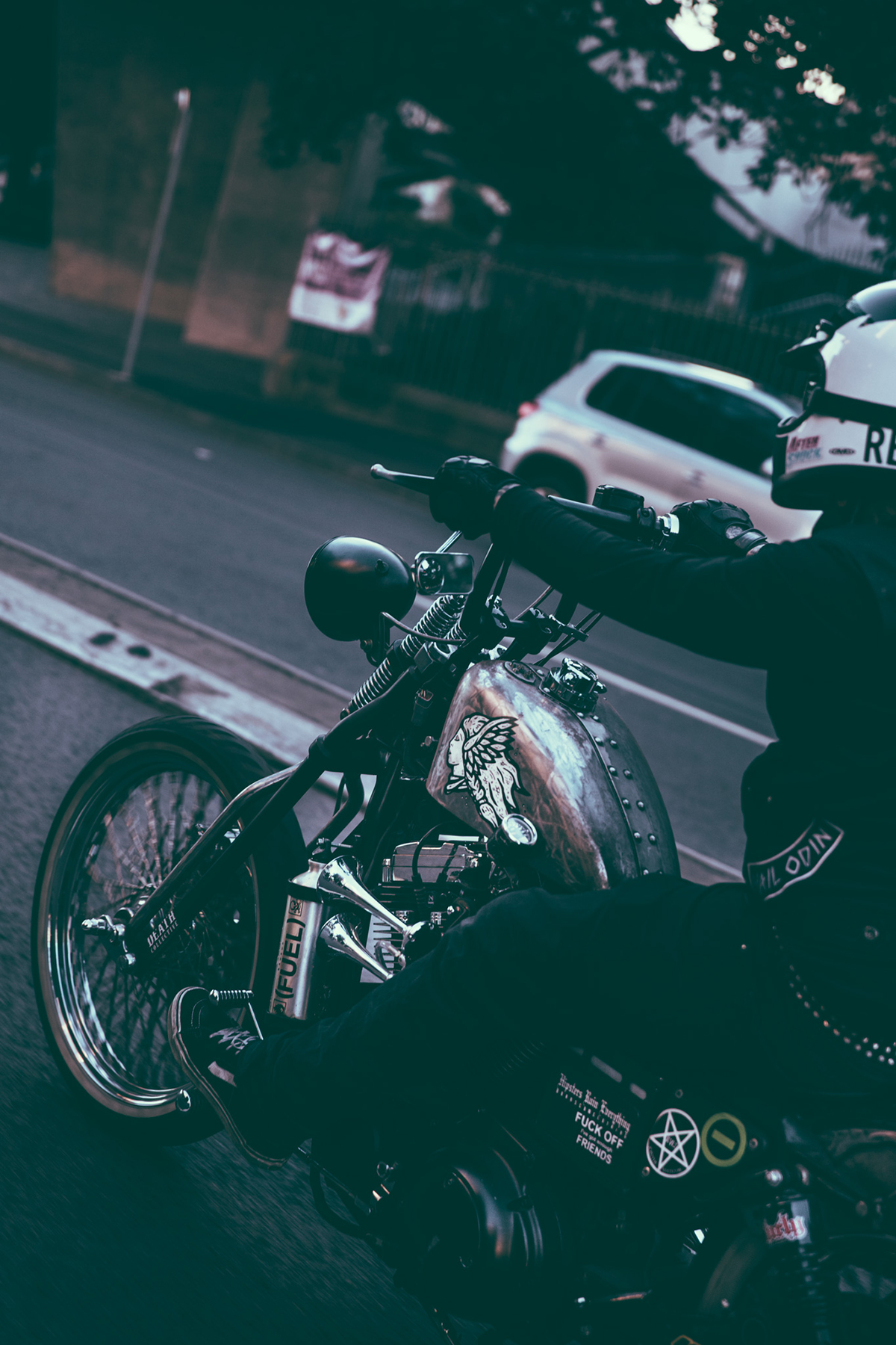 Harley-Davidson_Sportster_Chopper20160728-(55)