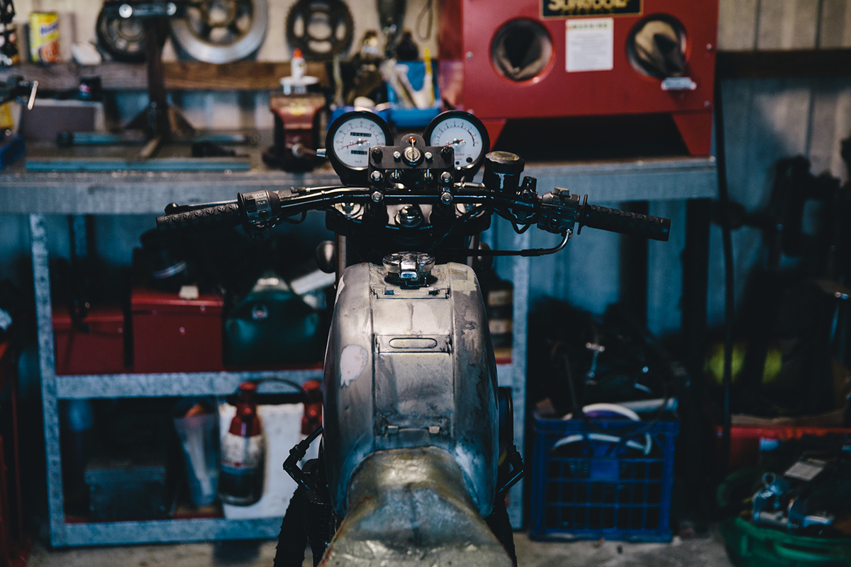 Mark_Garage_Session_CB400_1866
