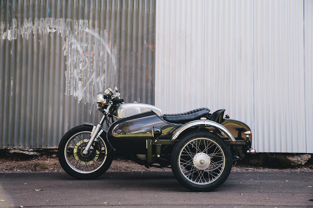 Yamaha_SR400_Sidecar20160727-(262)