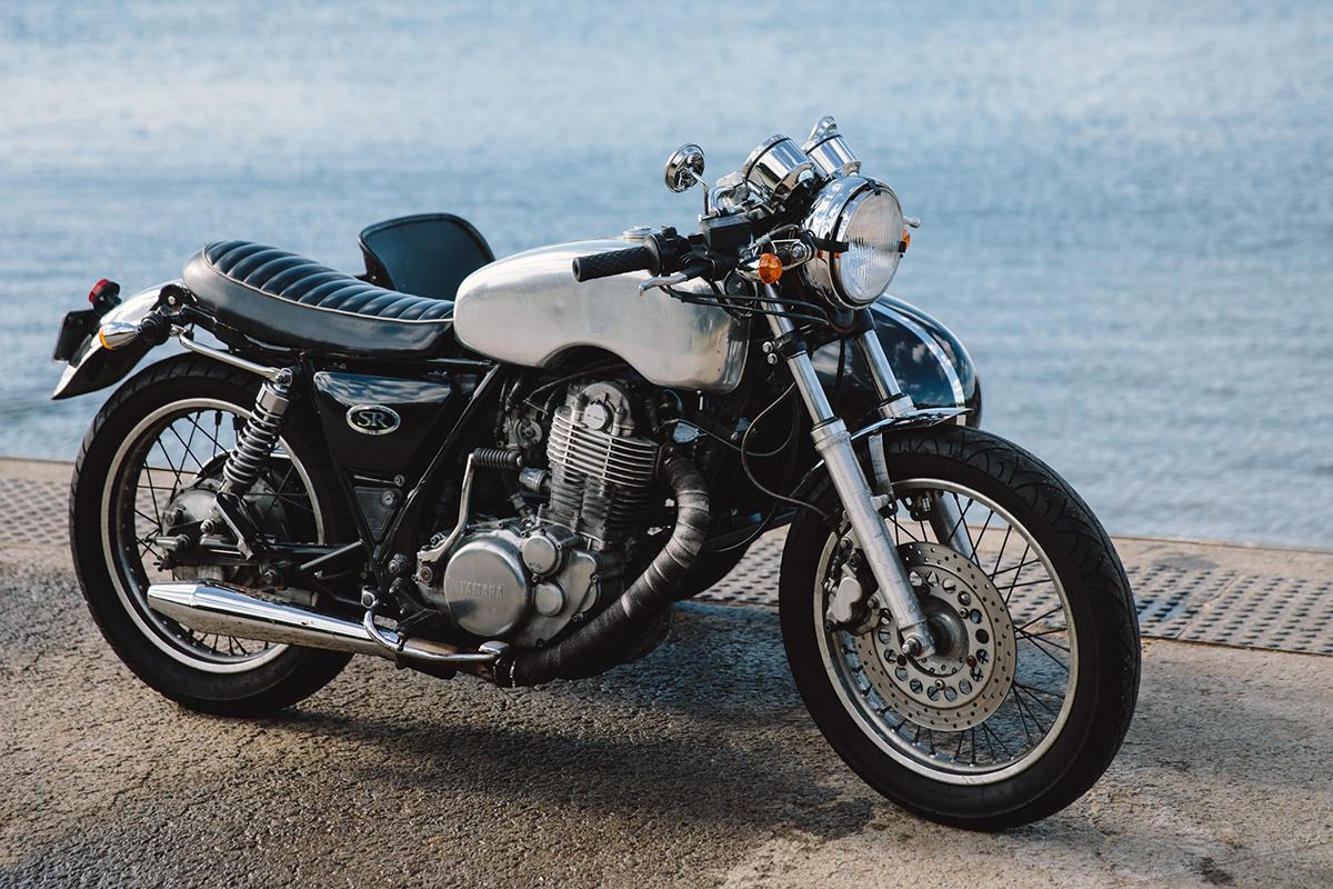 Yamaha_SR400_Sidecar20160727-(327)