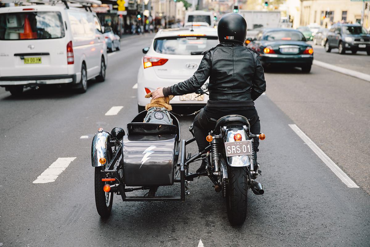 Yamaha_SR400_Sidecar20160727-(538)