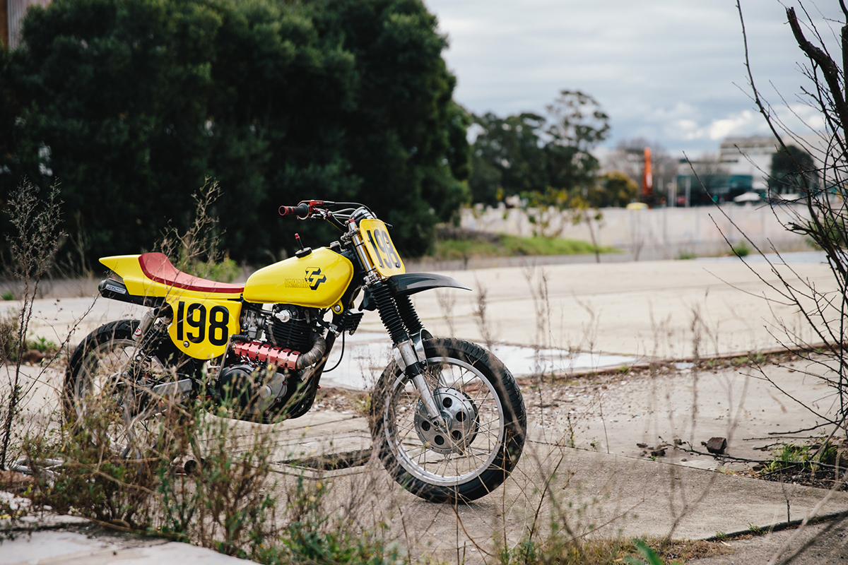 Yamaha_TT_500 (13)