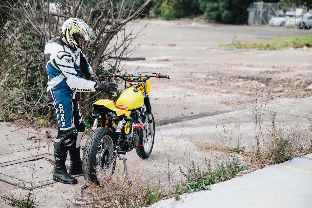 Yamaha_TT_500 (17)