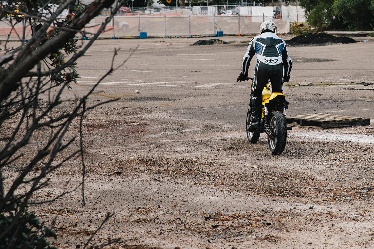 Yamaha_TT_500 (19)