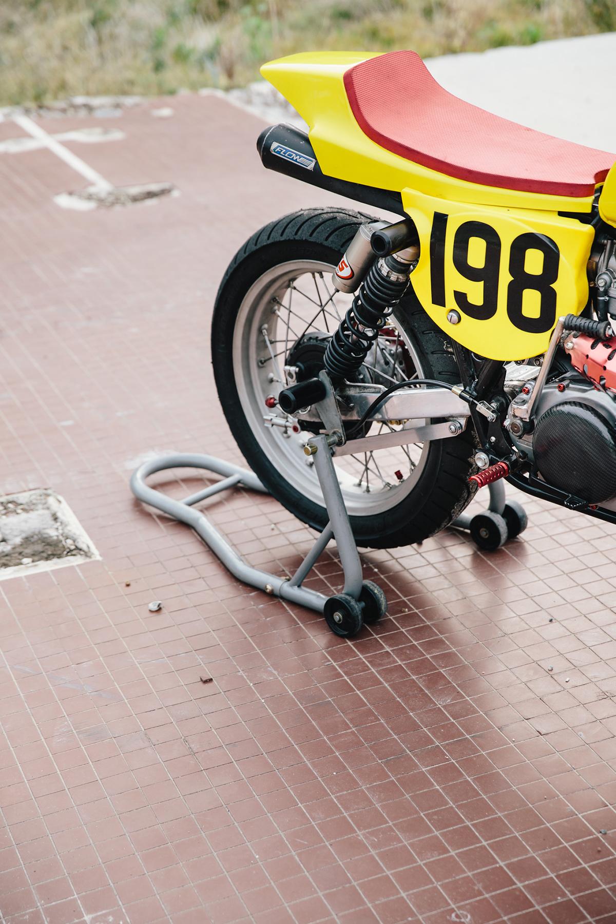 Yamaha_TT_500 (6)