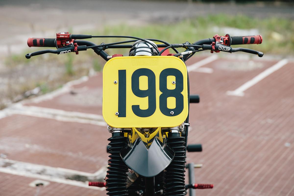 Yamaha_TT_500 (7)