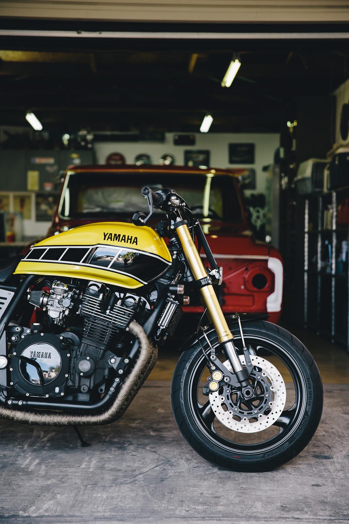 Yamaha_XJR1300_Chevrolet_C1020160822 (1)