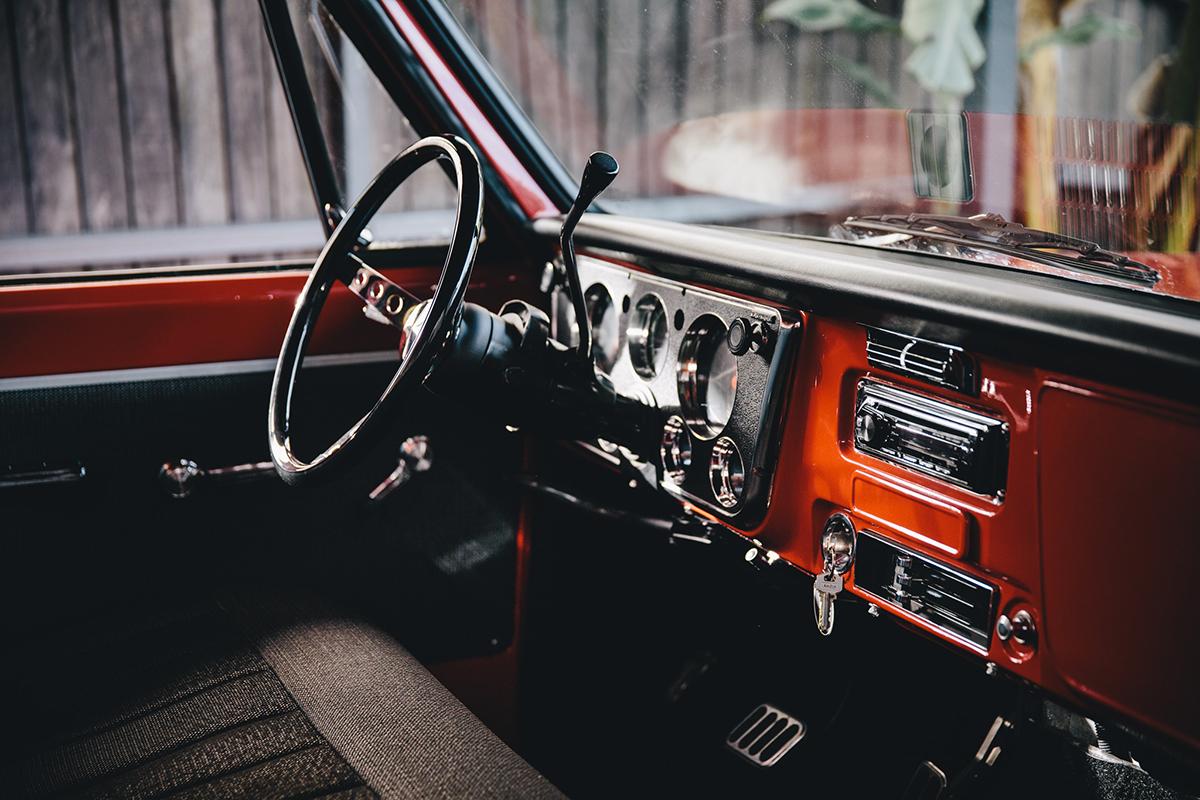 Yamaha_XJR1300_Chevrolet_C1020160822 (21)