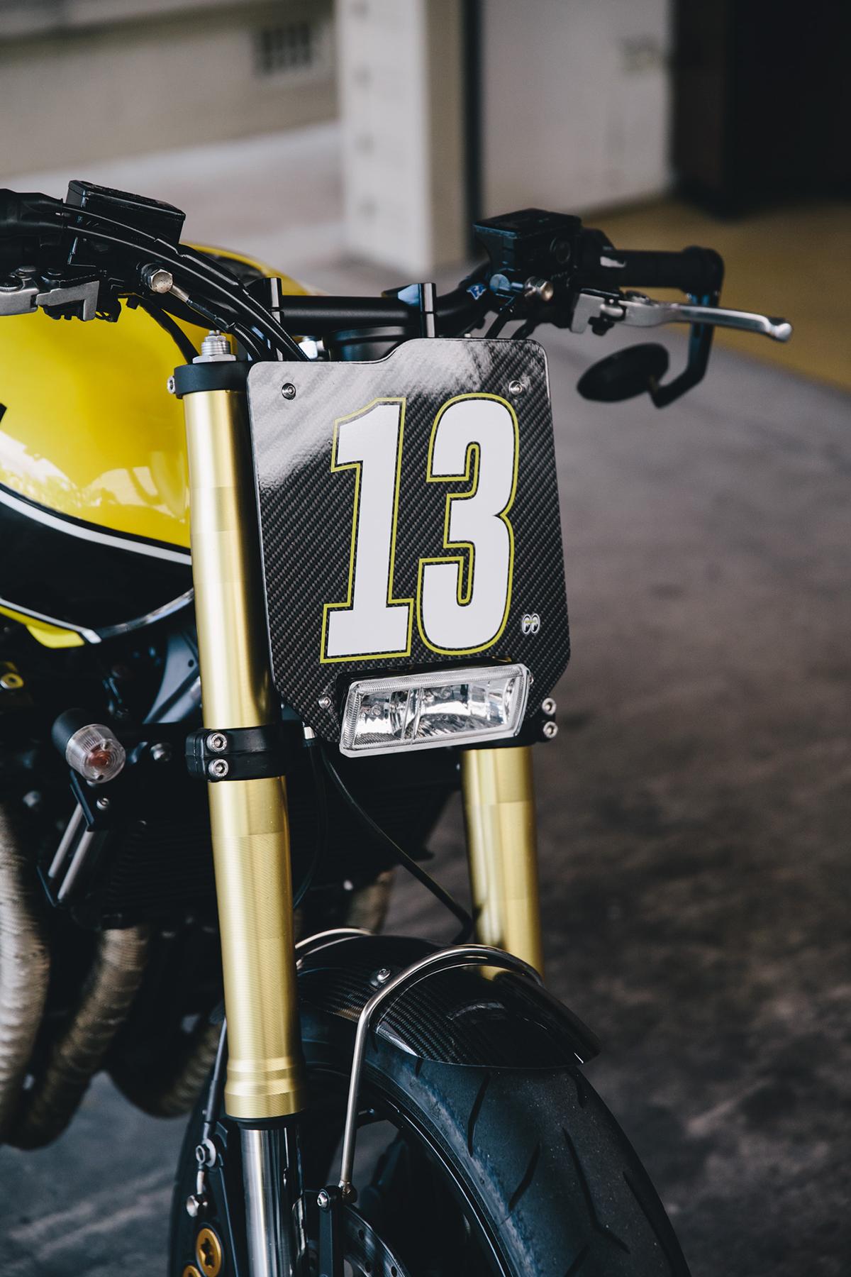 Yamaha_XJR1300_Chevrolet_C1020160822 (3)