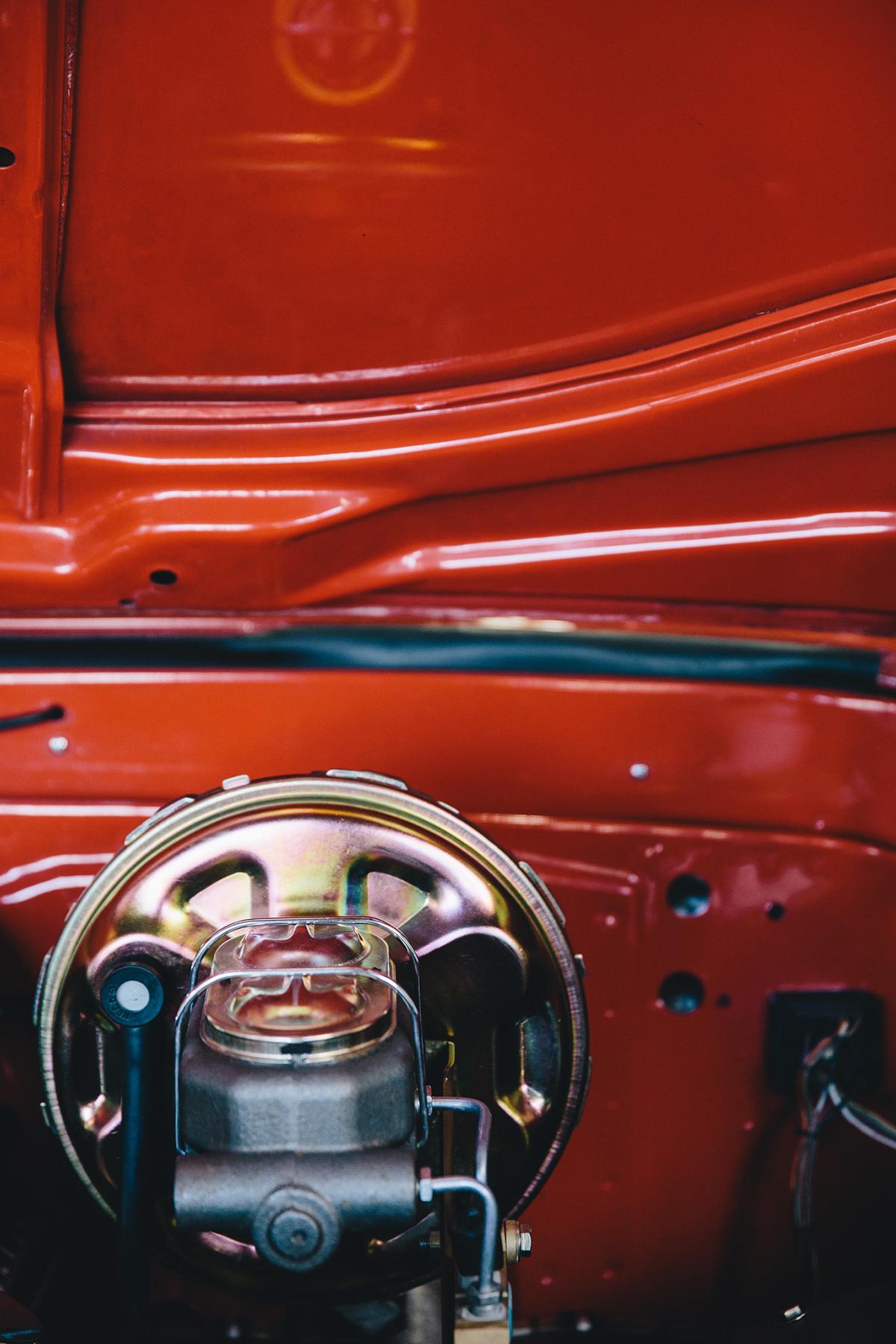 Yamaha_XJR1300_Chevrolet_C1020160822 (7)