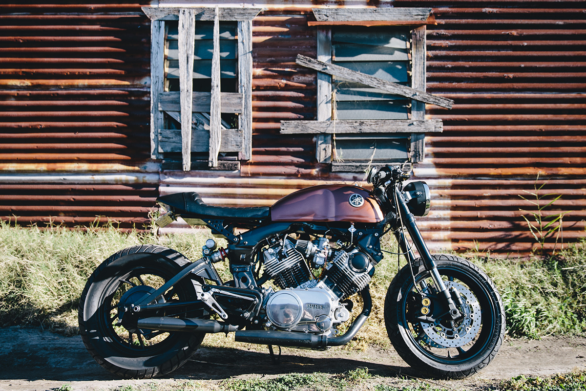 Yamaha_XV1000_Cafe_Racer_4865