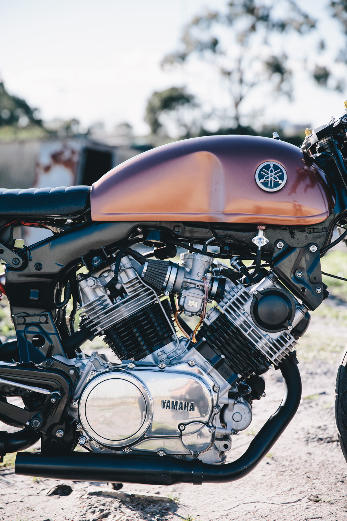 Yamaha_XV1000_Cafe_Racer_5025