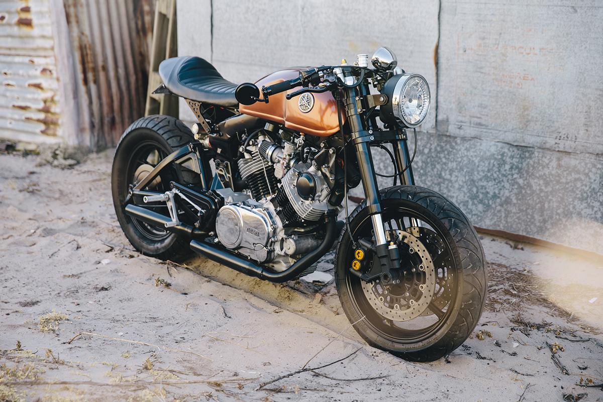 Yamaha_XV1000_Cafe_Racer_5135