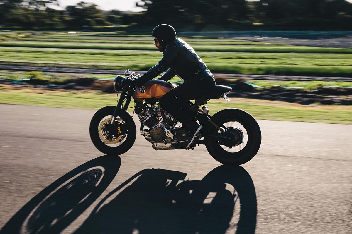 Yamaha_XV1000_Cafe_Racer_5272