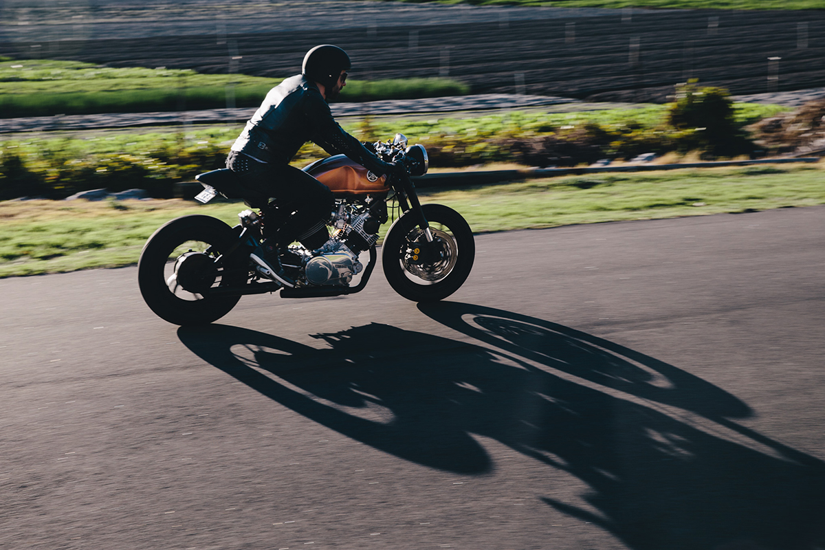 Yamaha_XV1000_Cafe_Racer_5276