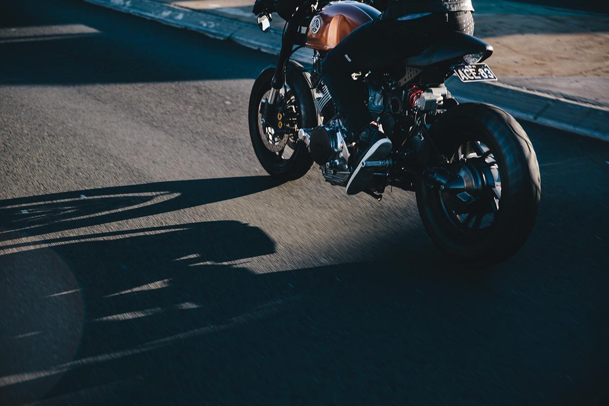Yamaha_XV1000_Cafe_Racer_5435