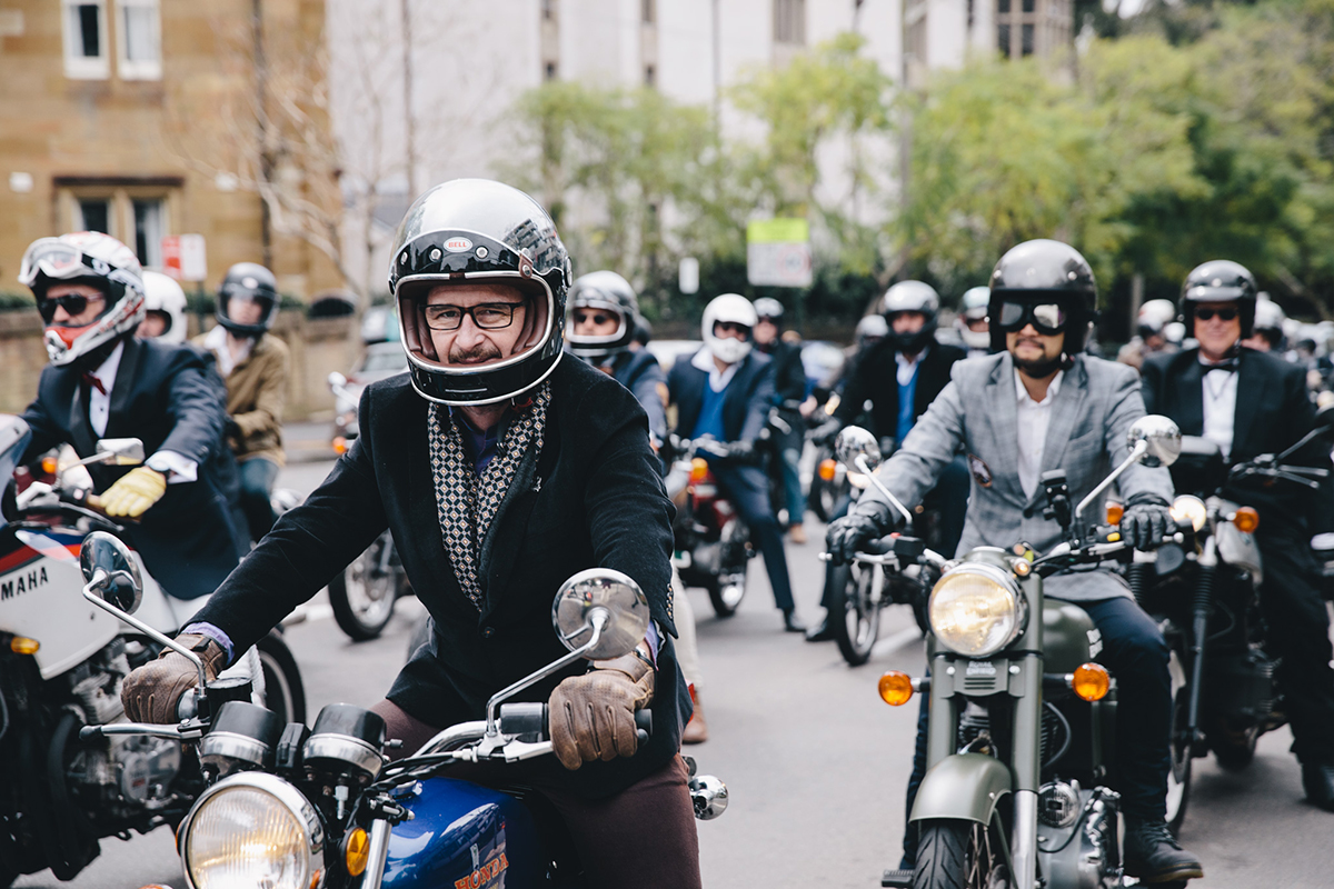 gentlemans_ride_sydney_0663