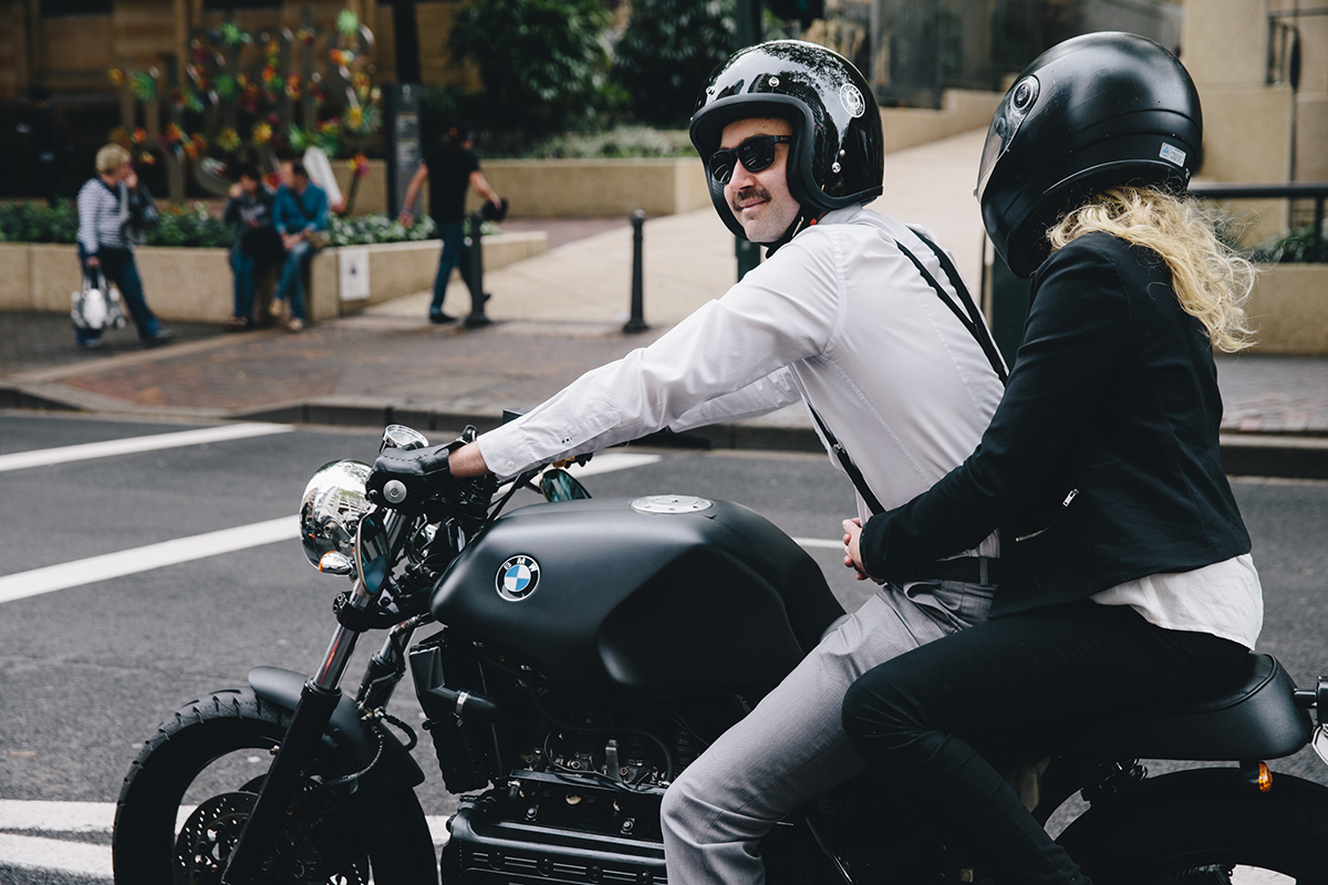 gentlemans_ride_sydney_0730