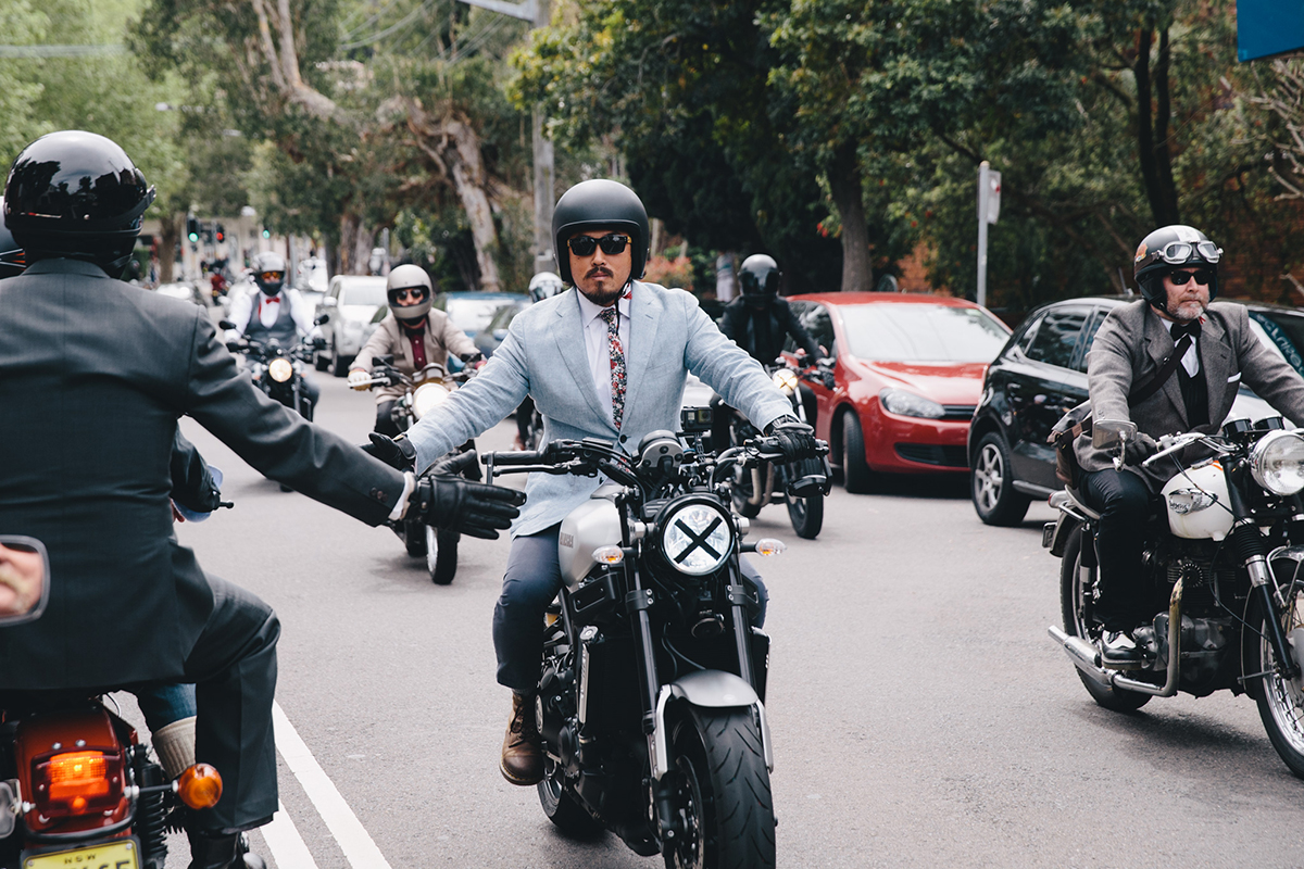 gentlemans_ride_sydney_0746