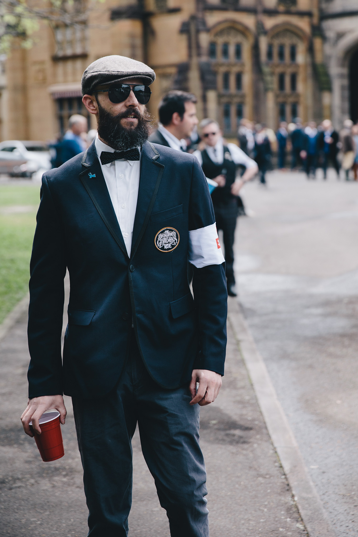 gentlemans_ride_sydney_0877