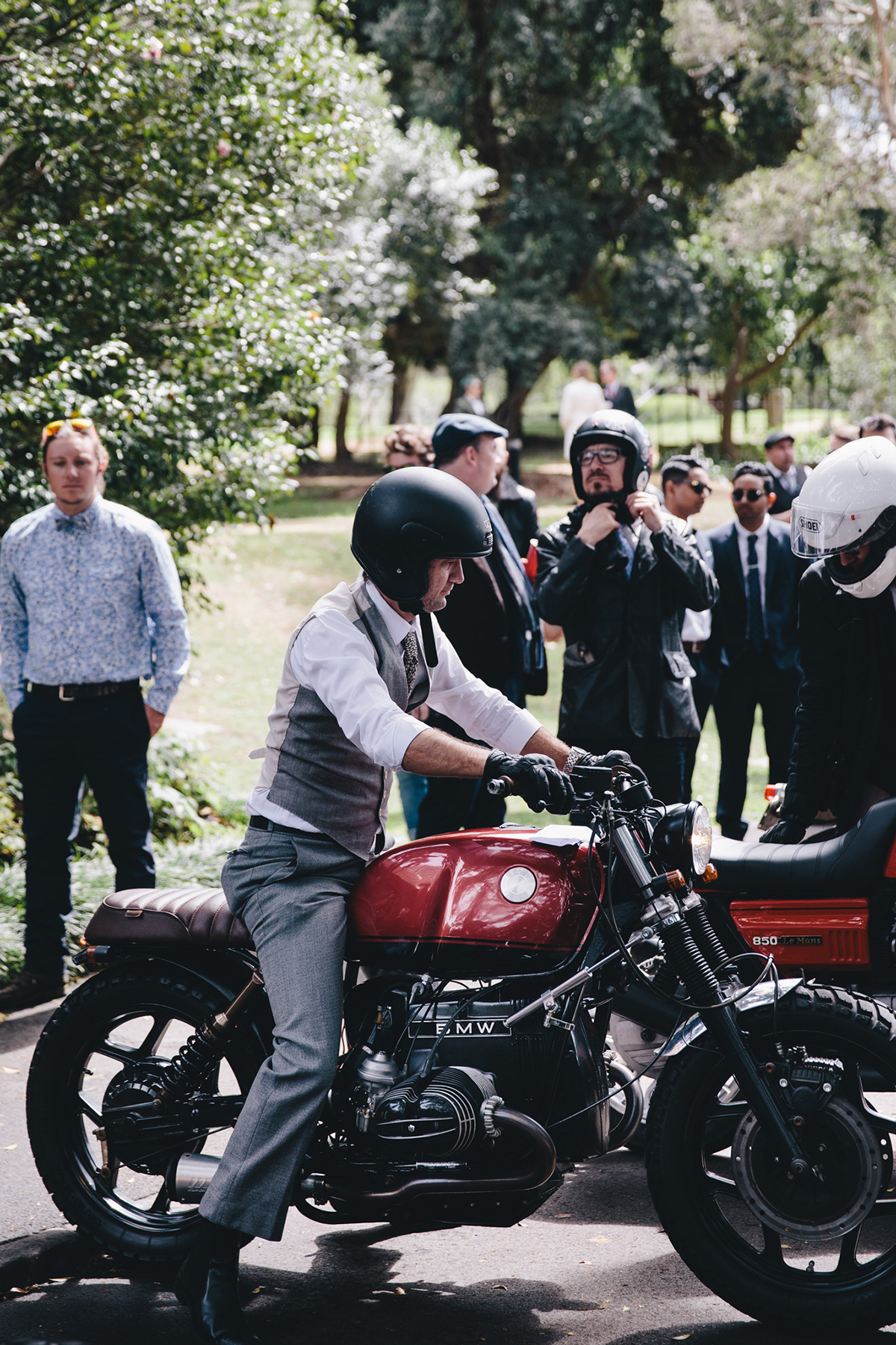 gentlemans_ride_sydney_0965