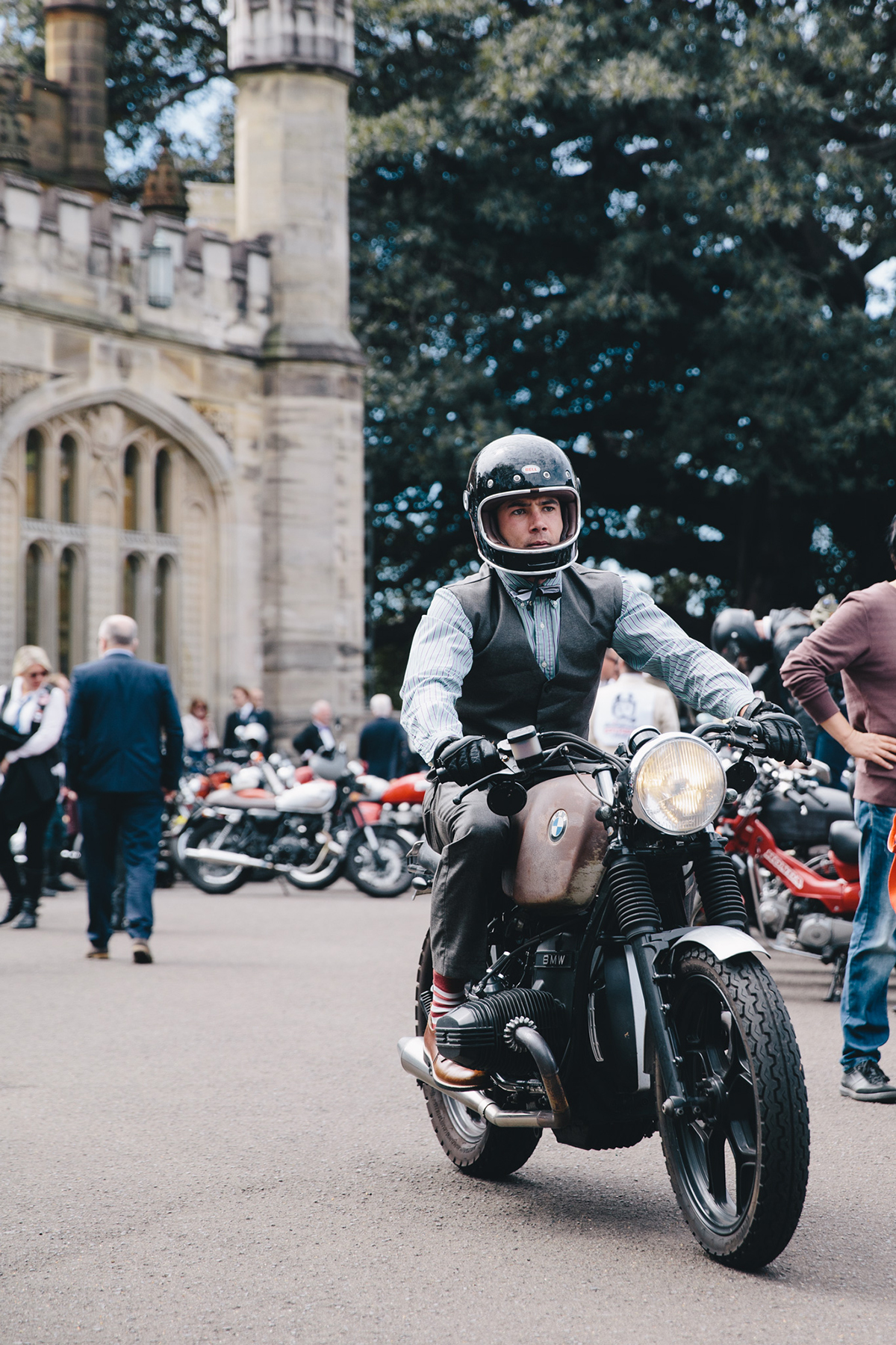 gentlemans_ride_sydney_1083