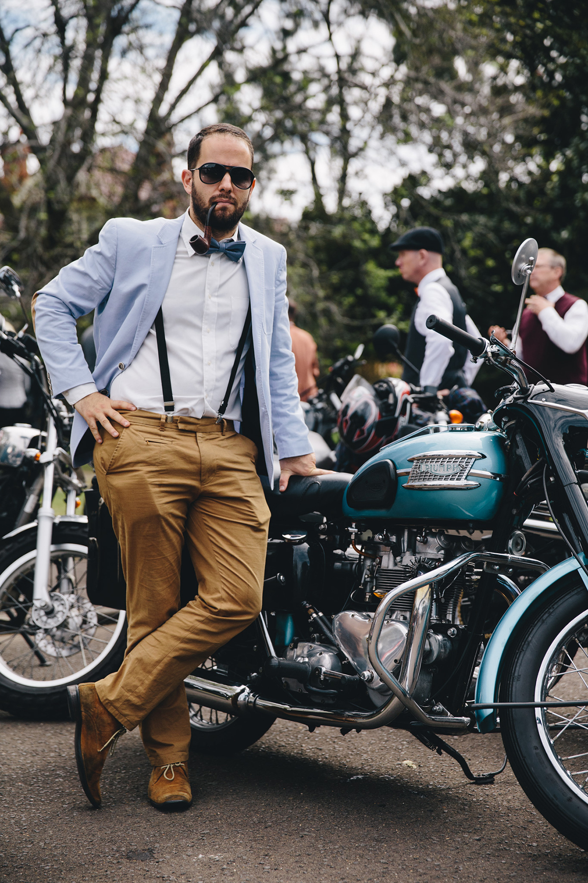 gentlemans_ride_sydney_1117