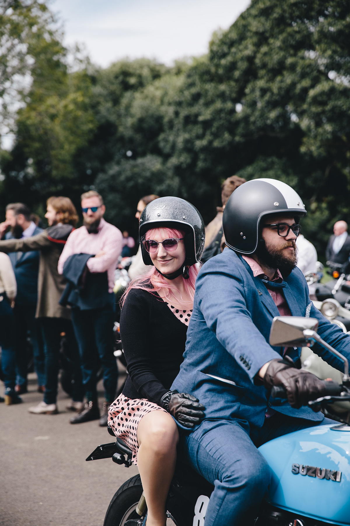 gentlemans_ride_sydney_1147