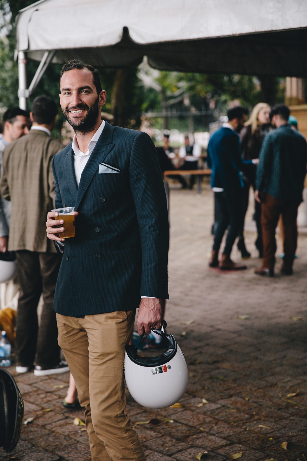 gentlemans_ride_sydney_1379
