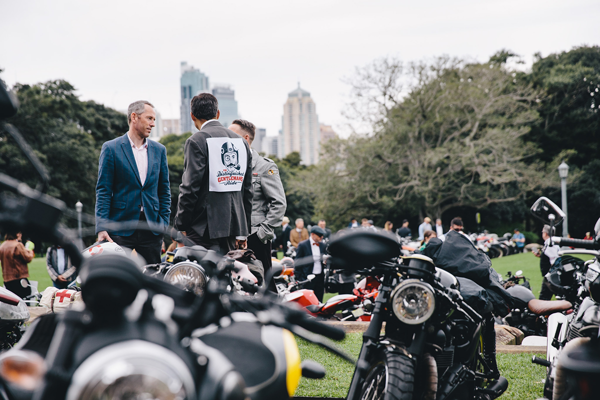 gentlemans_ride_sydney_1464