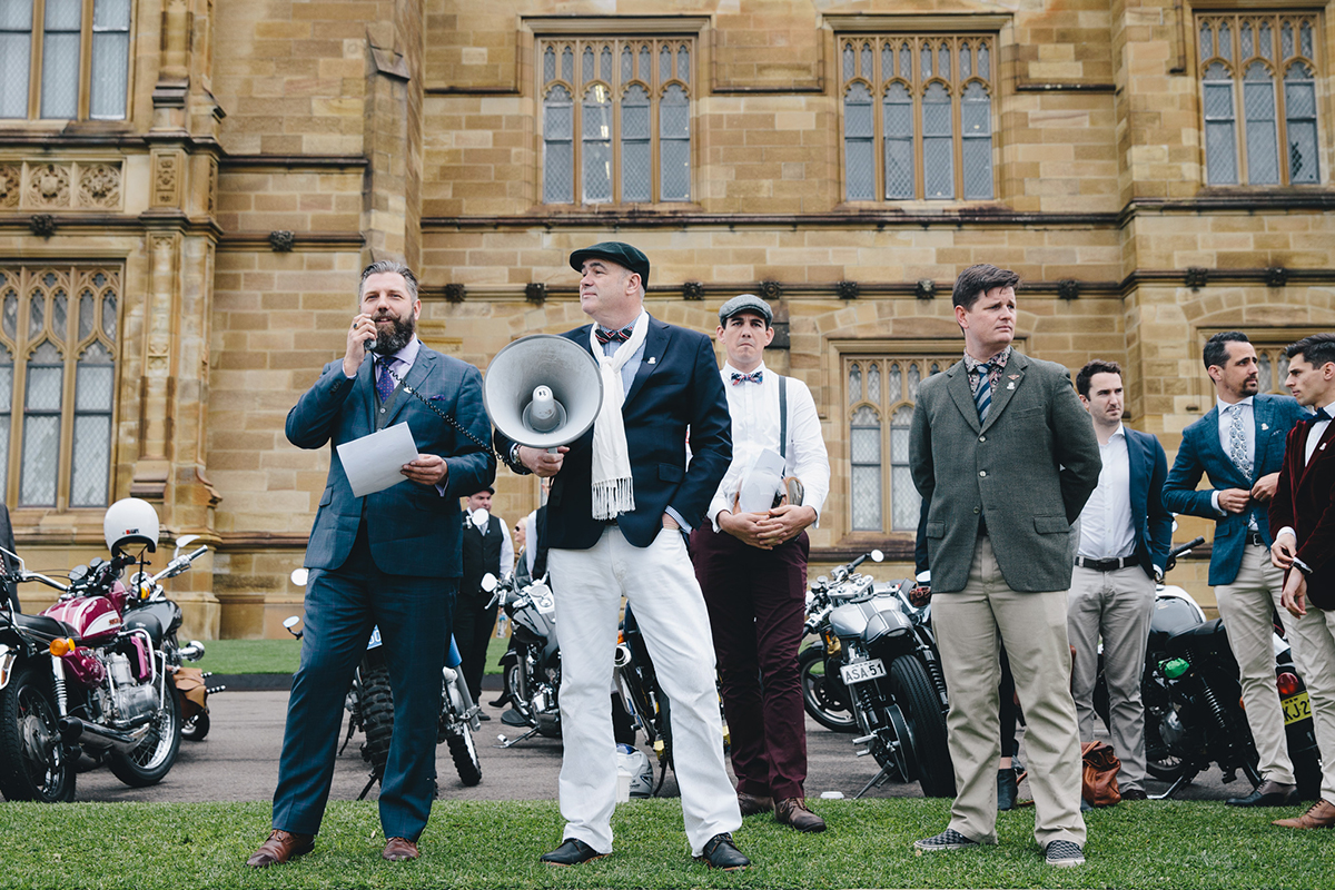 gentlemans_ride_sydney_1487