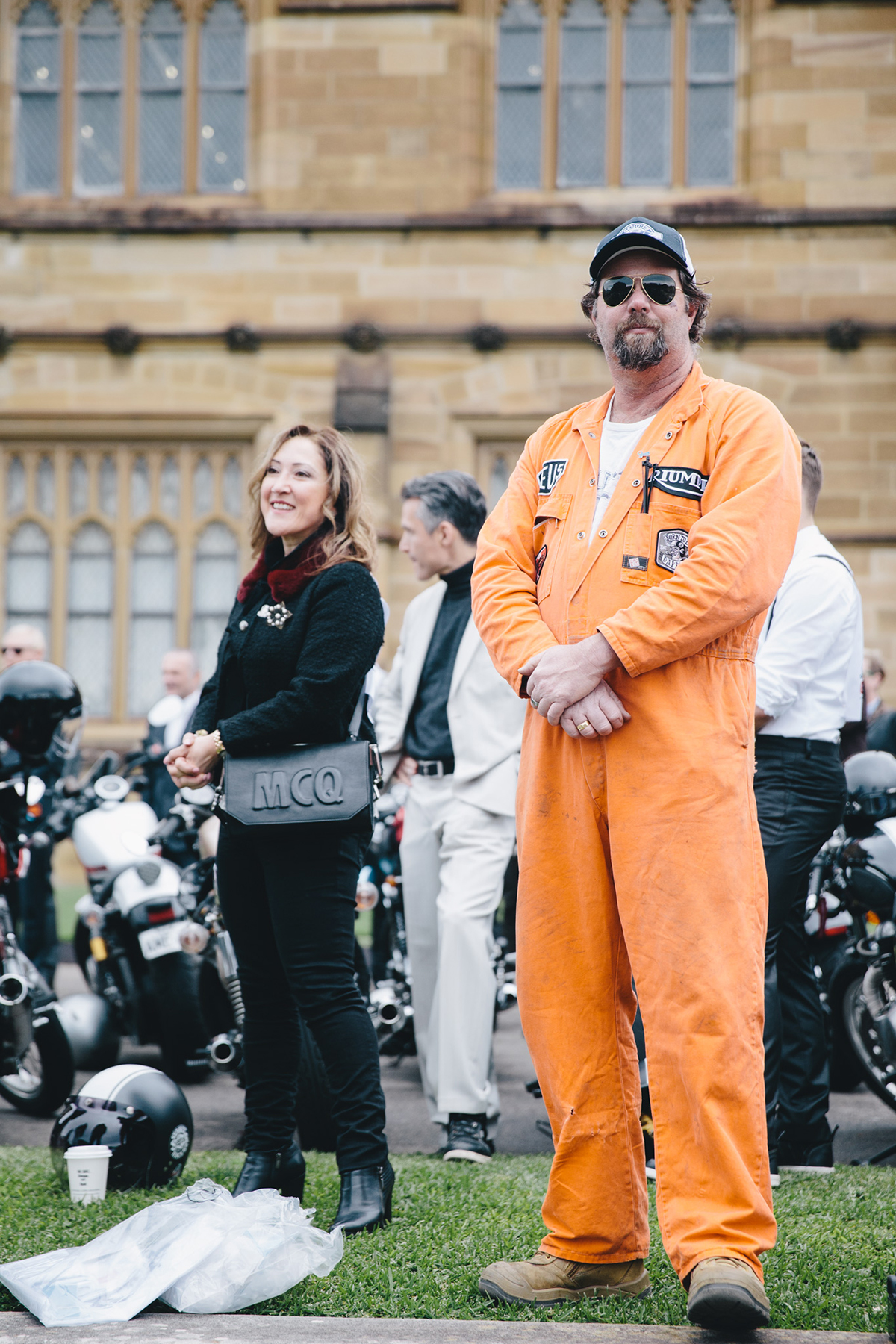 gentlemans_ride_sydney_1571