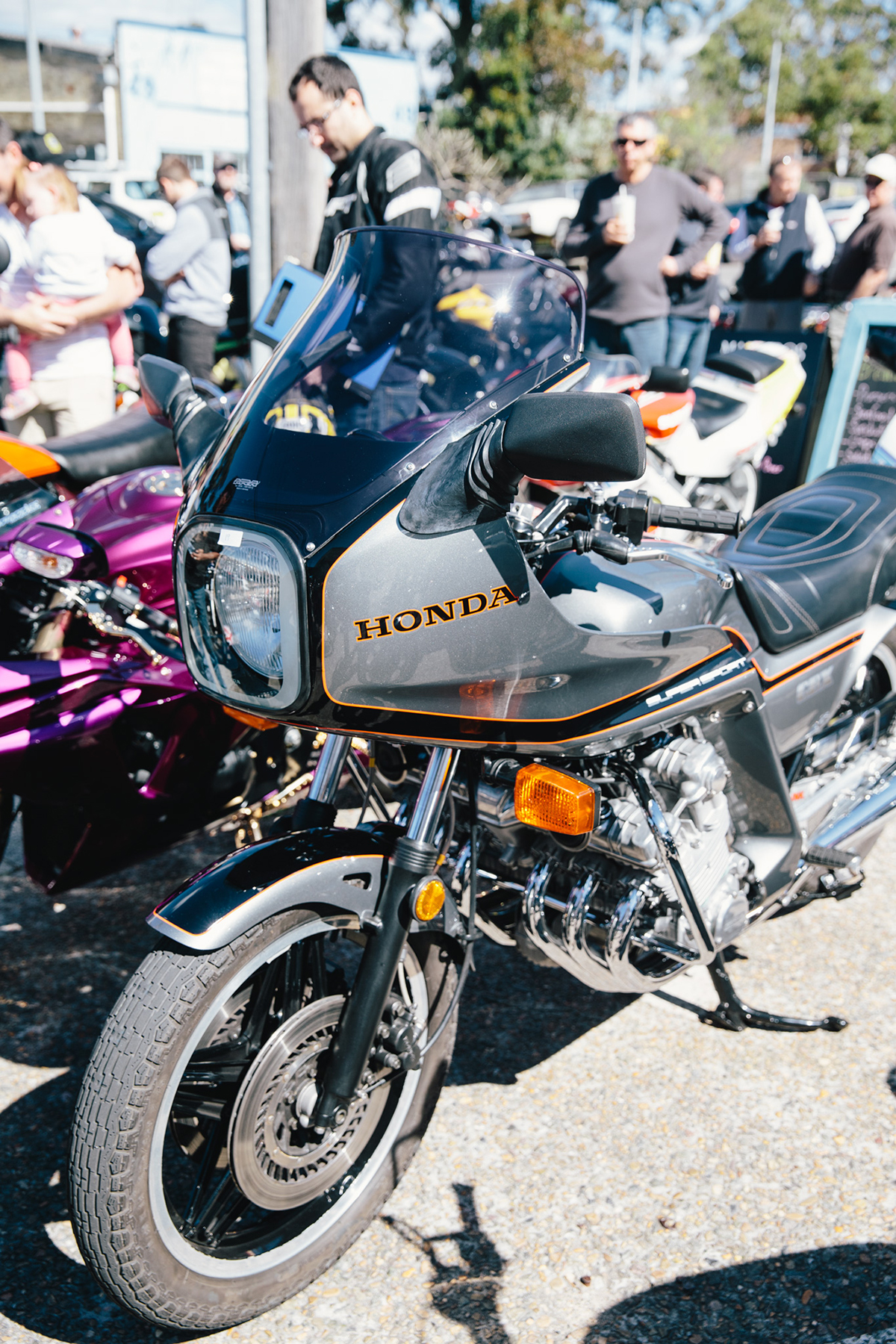 Surfside_Motorcycle_Japanese_8368
