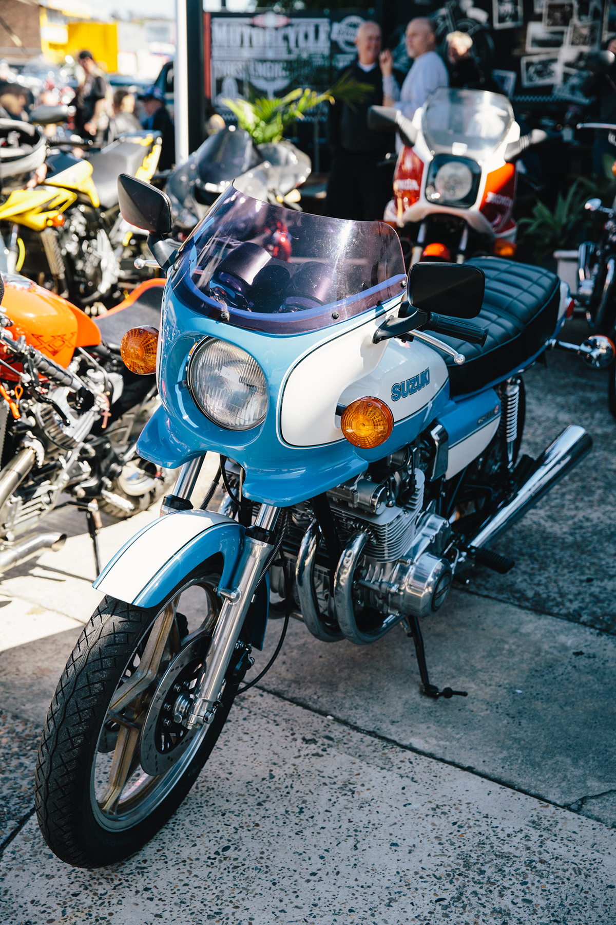 Surfside_Motorcycle_Japanese_8380