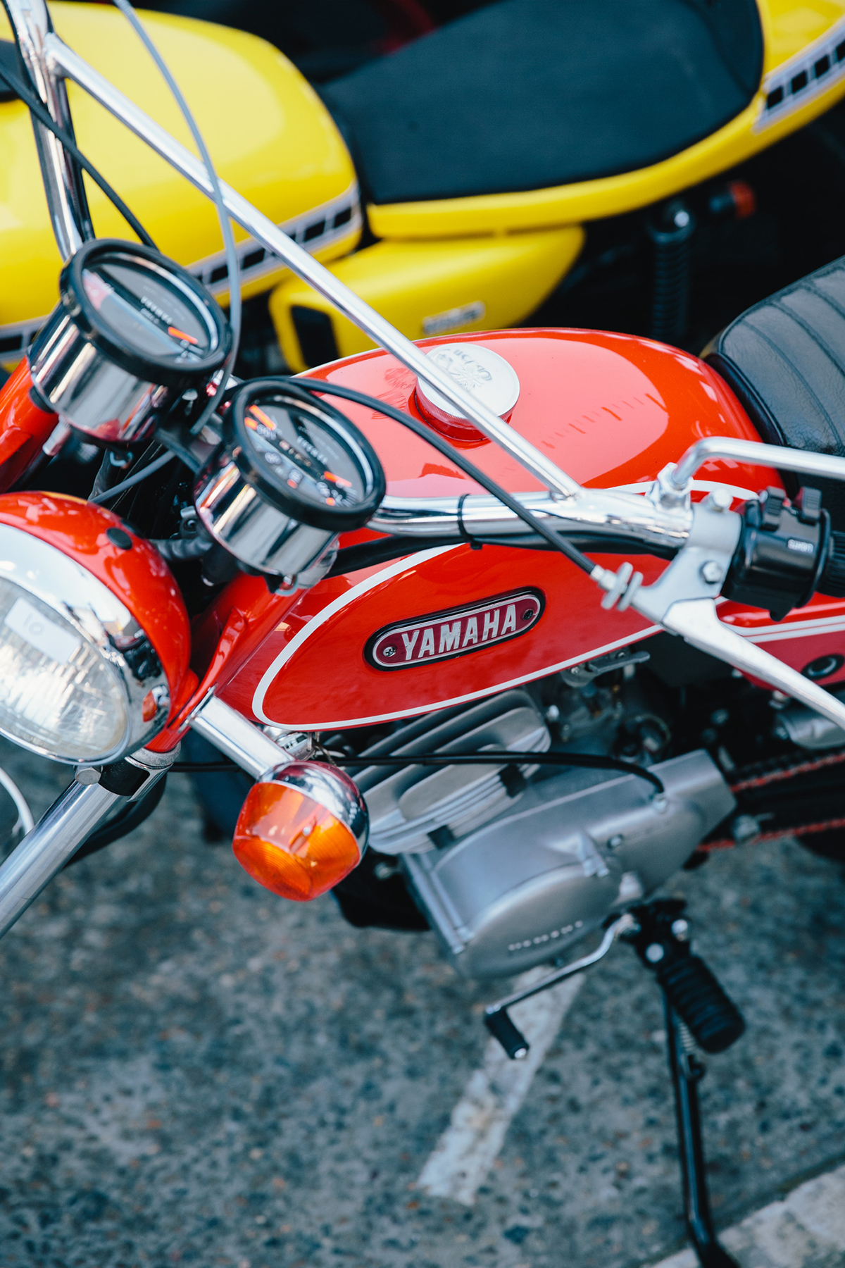 Surfside_Motorcycle_Japanese_8417