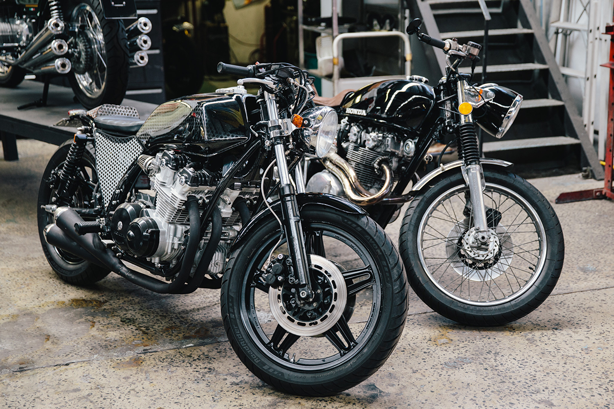 Surfside_Motorcycle_Japanese_8441