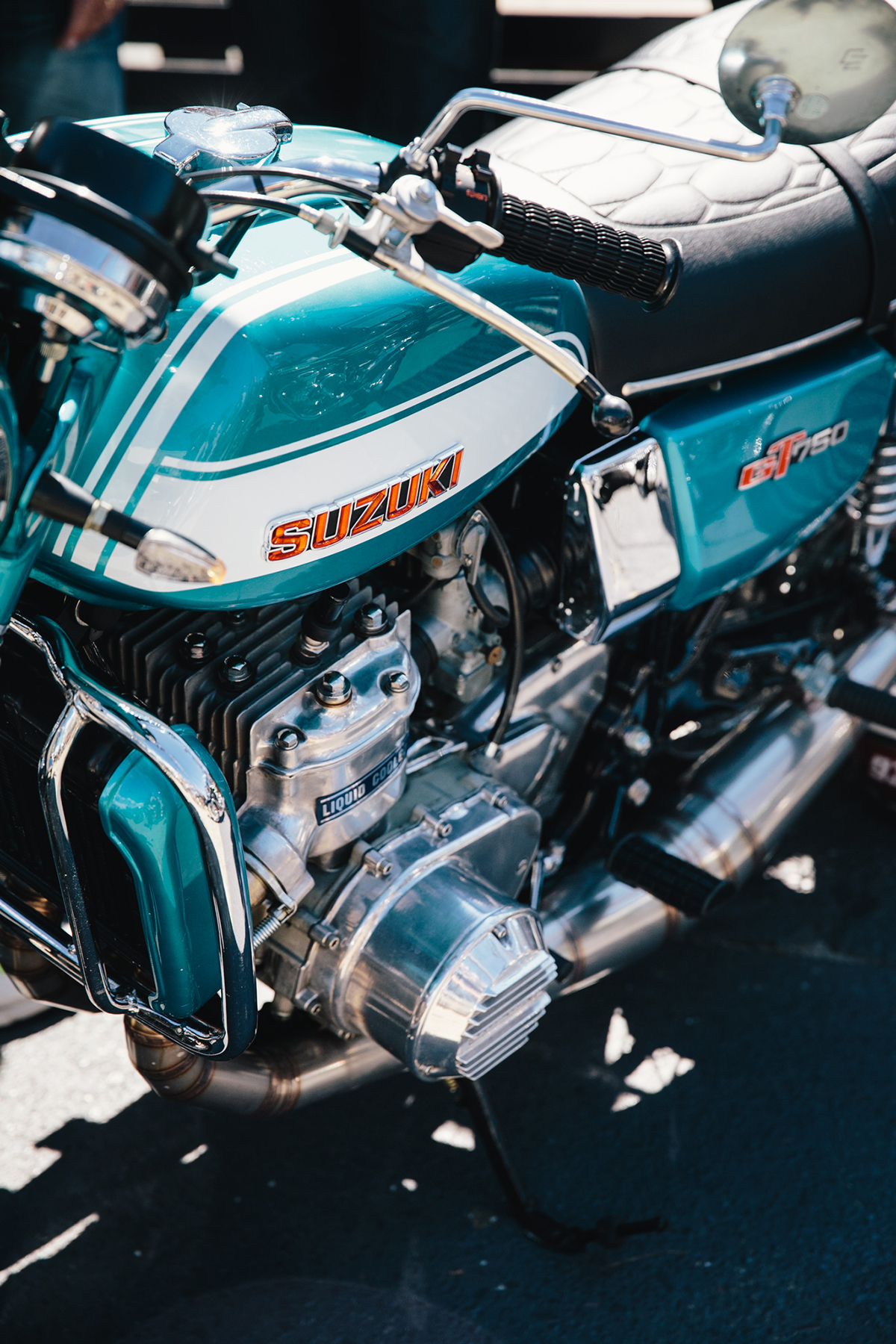 Surfside_Motorcycle_Japanese_8501
