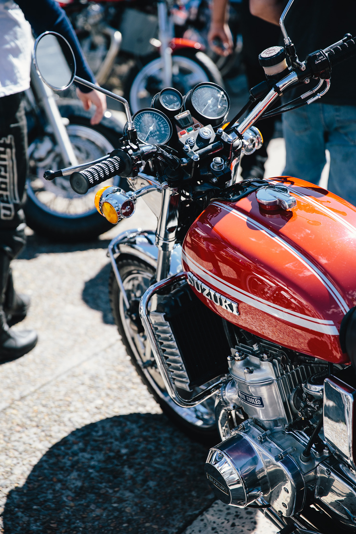 Surfside_Motorcycle_Japanese_8535