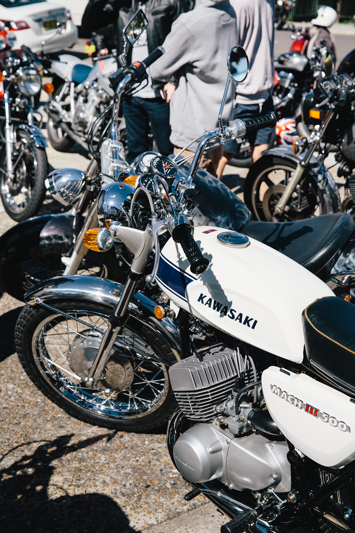 Surfside_Motorcycle_Japanese_8569