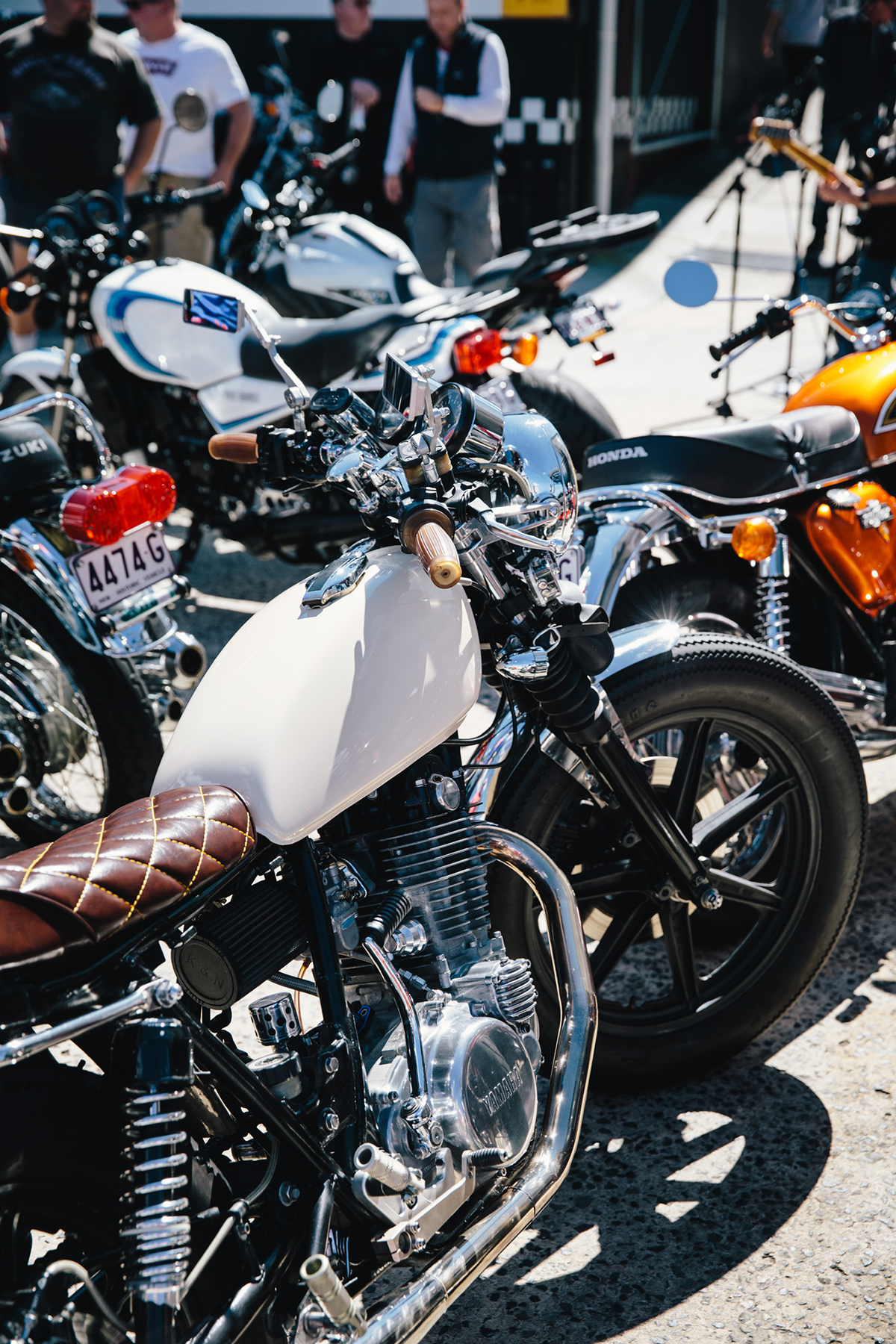 Surfside_Motorcycle_Japanese_8615