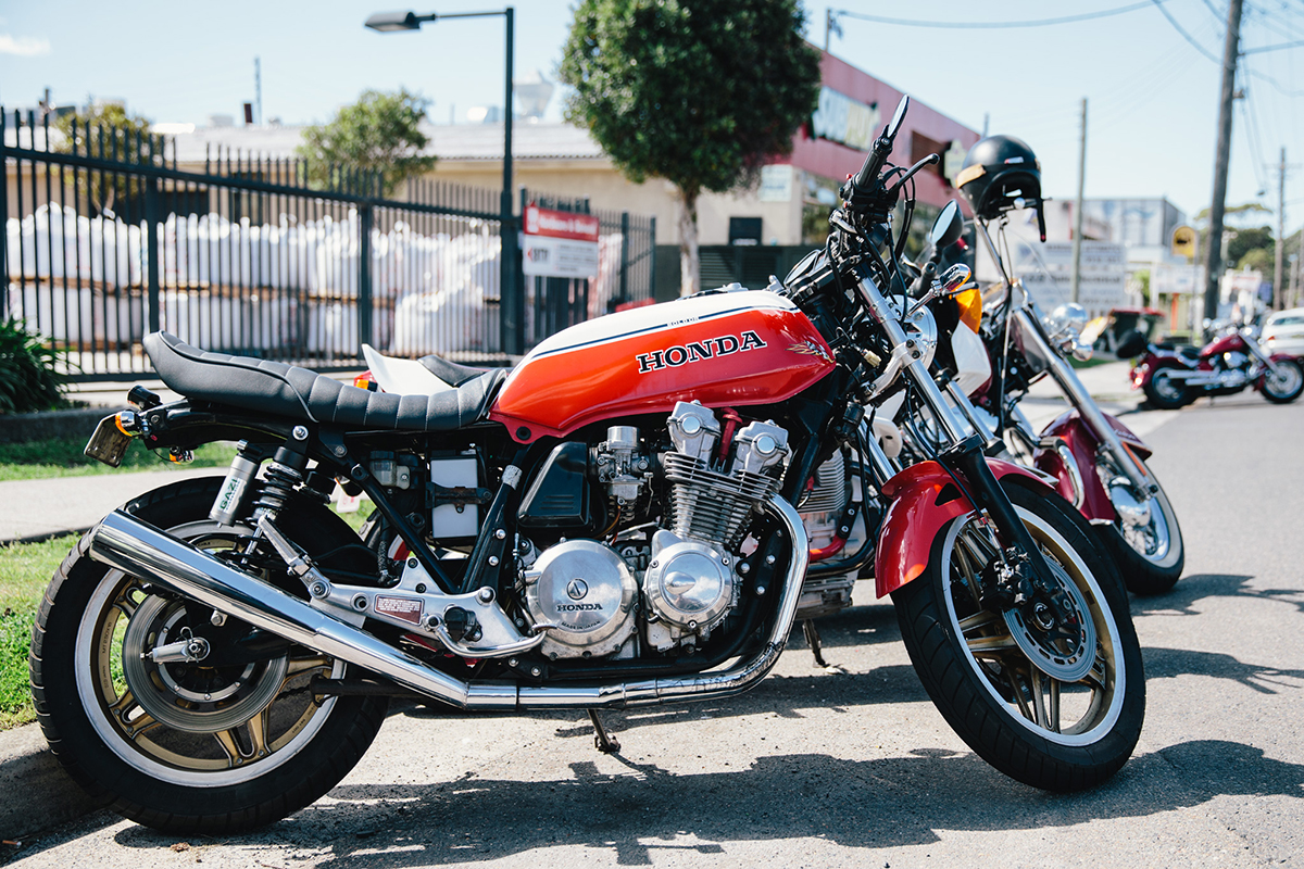 Surfside_Motorcycle_Japanese_8702