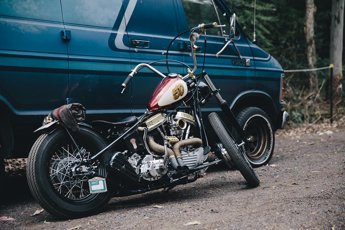 harley-davidson_panhead_chopper_bobber-41