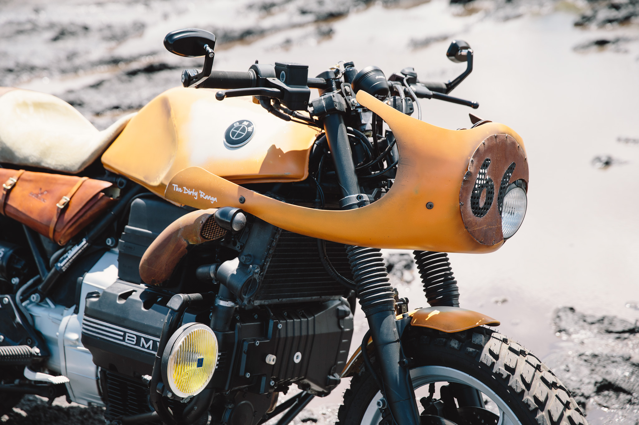 bmw_k1100_tracker_cafe_racer-149