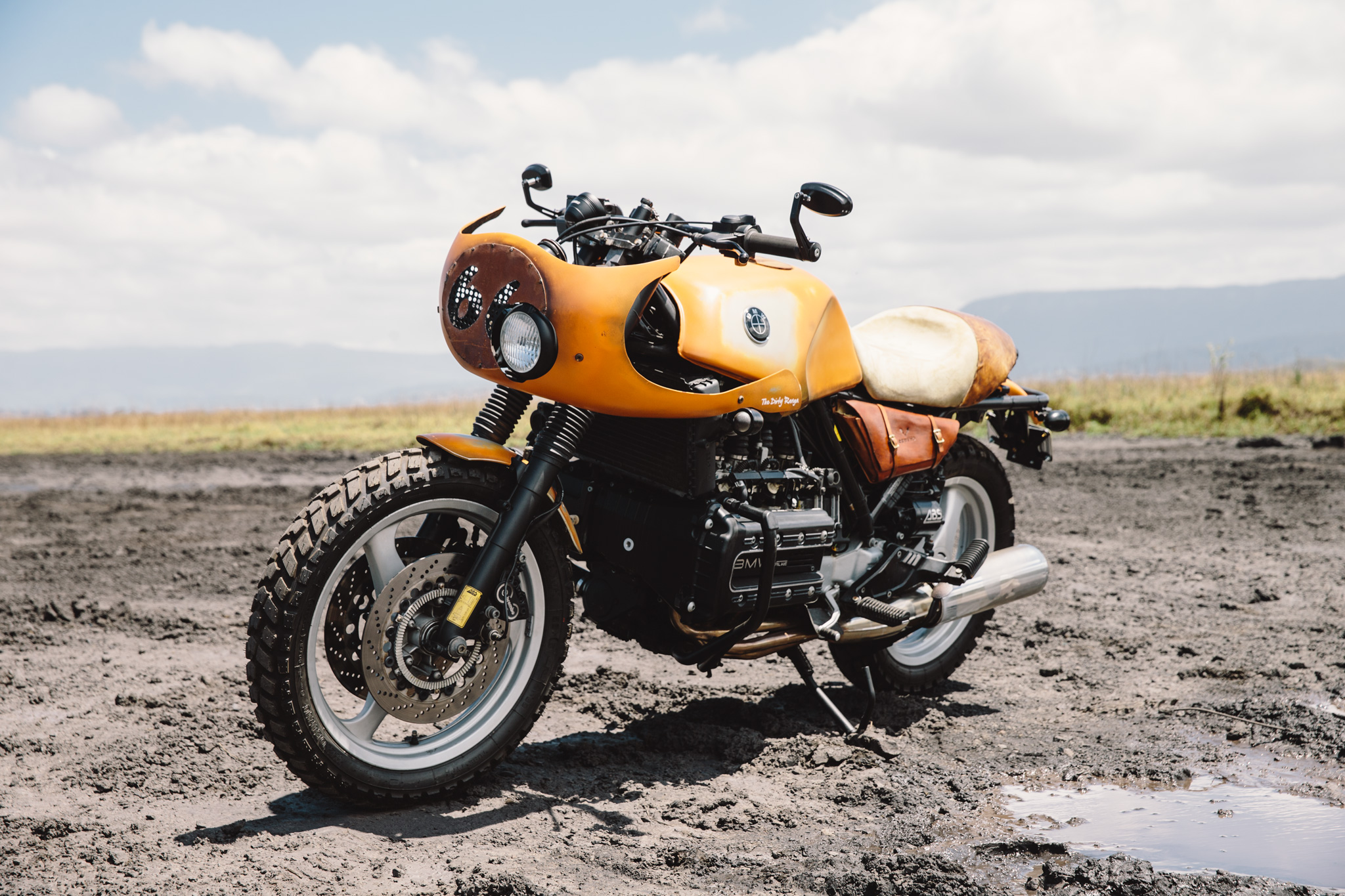 bmw_k1100_tracker_cafe_racer-175