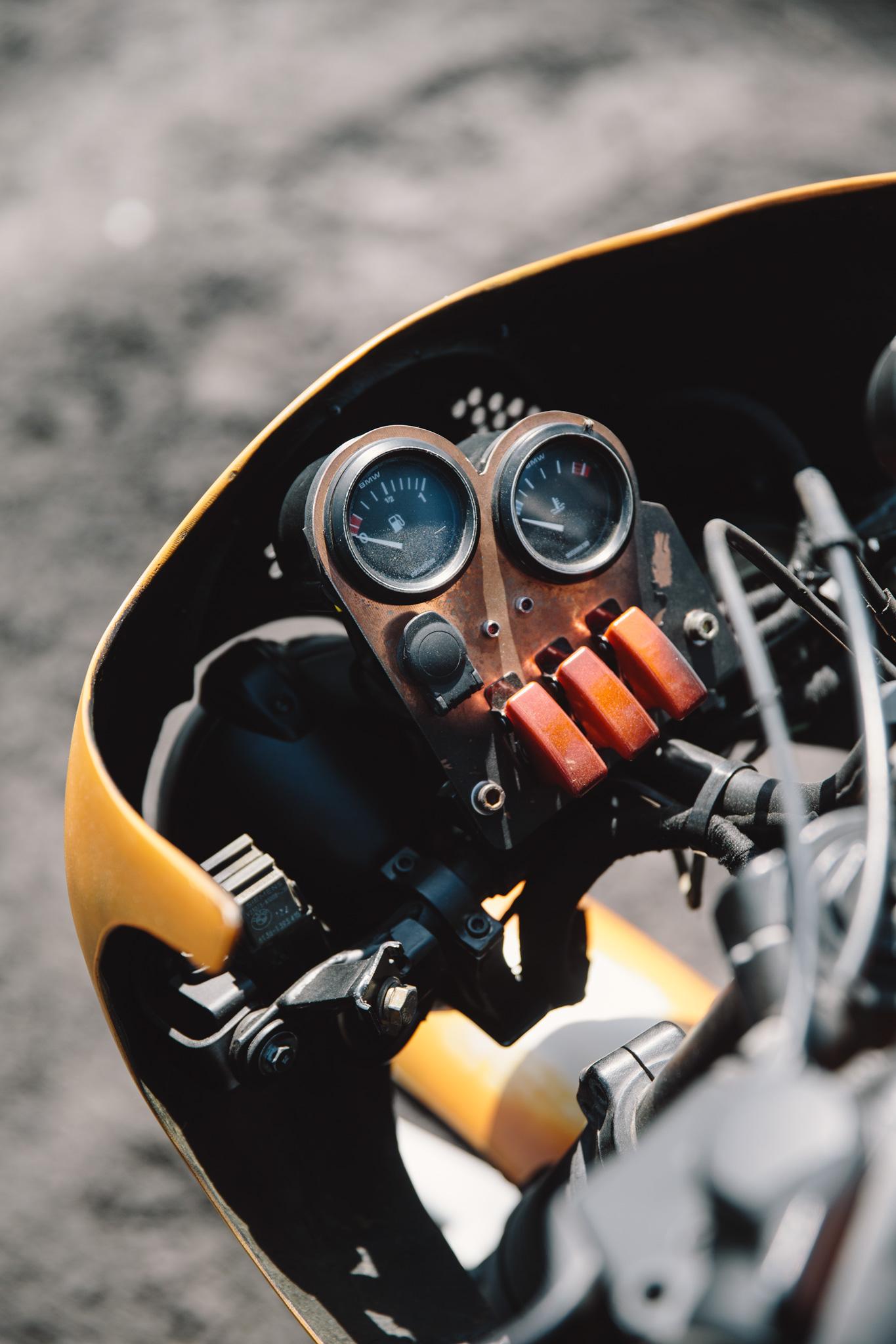 bmw_k1100_tracker_cafe_racer-299