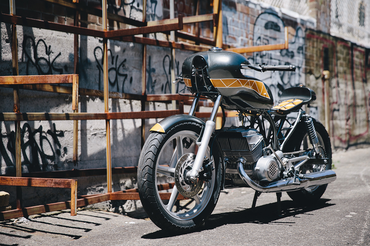 deus_build_off_cafe_racer-150