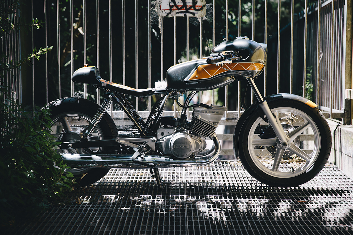 deus_build_off_cafe_racer-159