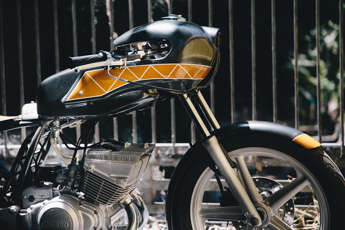 deus_build_off_cafe_racer-184