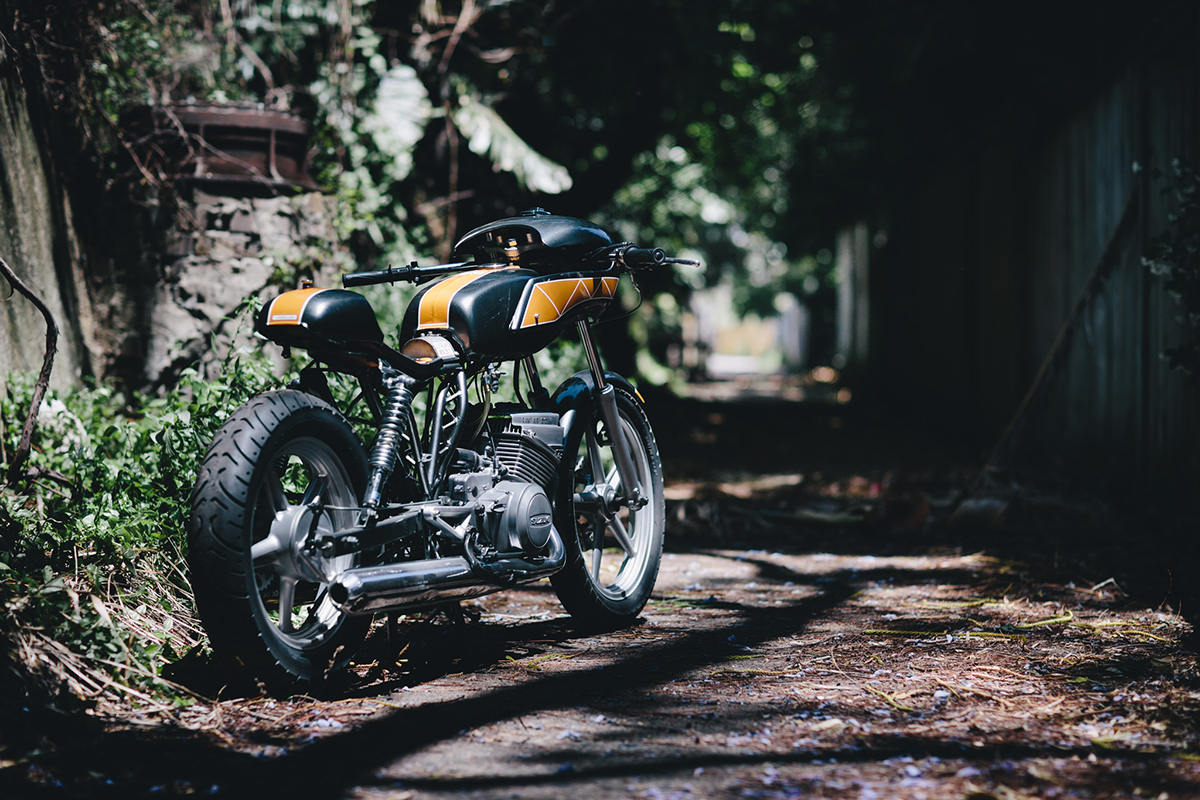 deus_build_off_cafe_racer-226